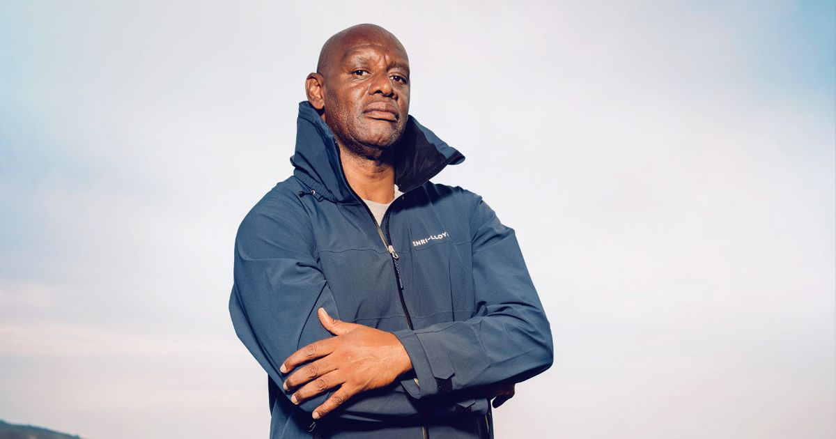 The Chase's Shaun Wallace opens up on friendship with Love Island's Jack Fincham