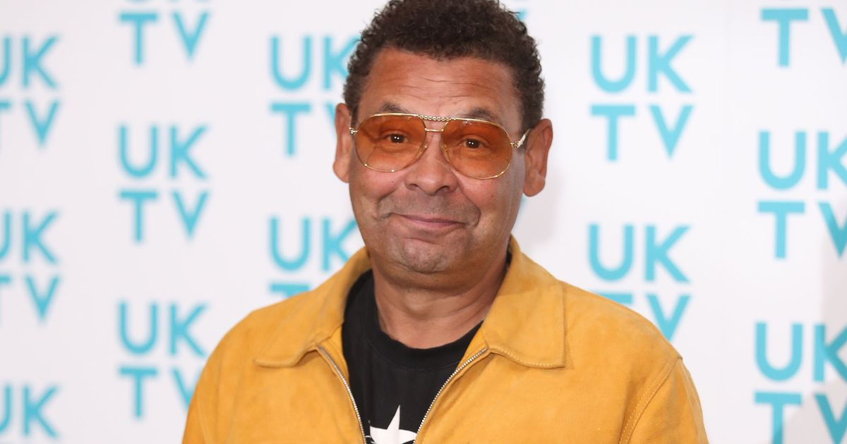 Craig Charles would 'forget' to cash six-figure cheques at height of his fame