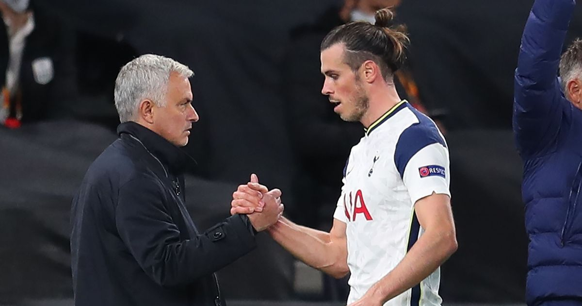 Europa League odds, tips and betting analysis for Spurs, Celtic, Rangers & more