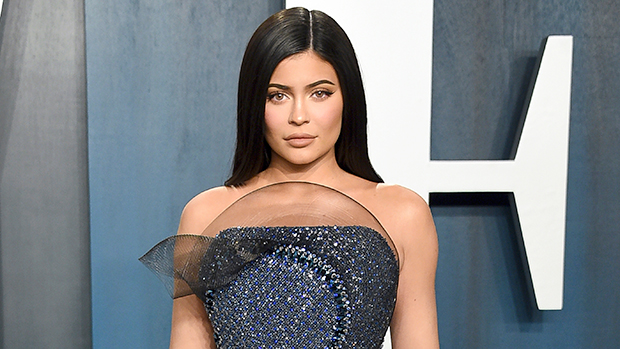 Kylie Jenner's Romantic History: From Tyga To A Baby With Travis Scott & More