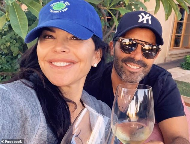 While Lauren Sanchez did not release a statement for the trial, her lawyer previously said in a statement that Michael had committed a 'deep and unforgivable betrayal' by giving her information to the tabloid