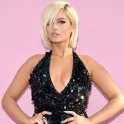 Bebe Rexha Proudly Flaunts Her Swimsuit Body In New Unfiltered Video: 'Yes I Got Thighs, Okay?'