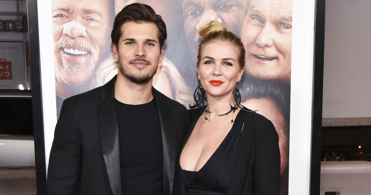 DWTS pro Gleb Savchenko hits back as wife accuses him of infidelity