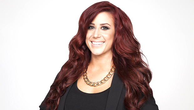 Pregnant 'Teen Mom 2' Star Chelsea Houska Shows Off Growing Baby Bump In Pleather Leggings