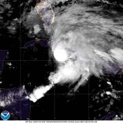 Tropical Storm Eta already threatens Florida after it crosses over Cuba | The opinion