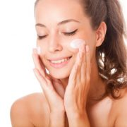 Apply this daily homemade routine to improve dry and sensitive skin | The NY Journal