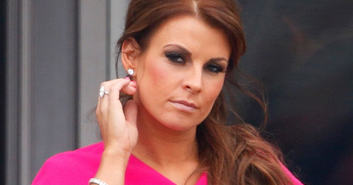 Coleen Rooney and Rebekah Vardy to finally face off in court 'next week'