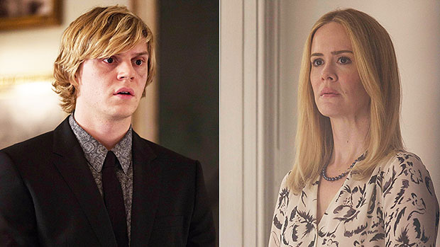 'American Horror Story' Season 10: Everything We Know So Far About The Theme, Cast & More