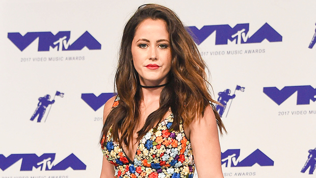 Jenelle Evans Begs For Prayers After Revealing Son Kaiser, 6, Has 'Infected Abscess in His Groin'
