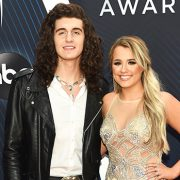 Gabby Barrett & Cade Foehner's Relationship Timeline: From Meeting On 'American Idol' To Pregnancy & More