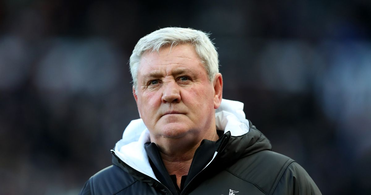 Steve Bruce deserves more praise for his solid if unspectacular Newcastle tenure