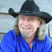 Country music star Doug Supernaw dies aged 60 after cancer spread through body