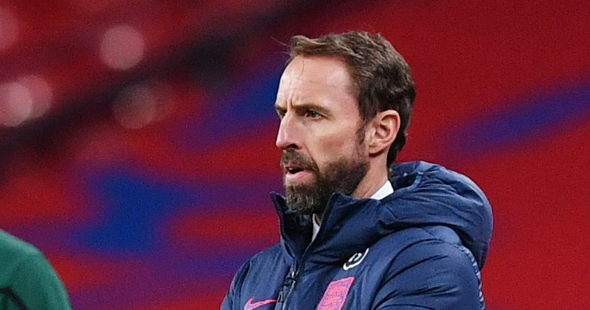Gareth Southgate explains challenge England are tackling after overcoming fears