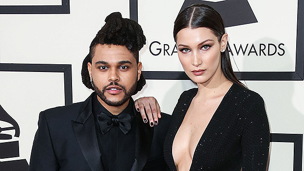 How Bella Hadid Feels About Ex The Weeknd Performing At 2021 Super Bowl Halftime Show