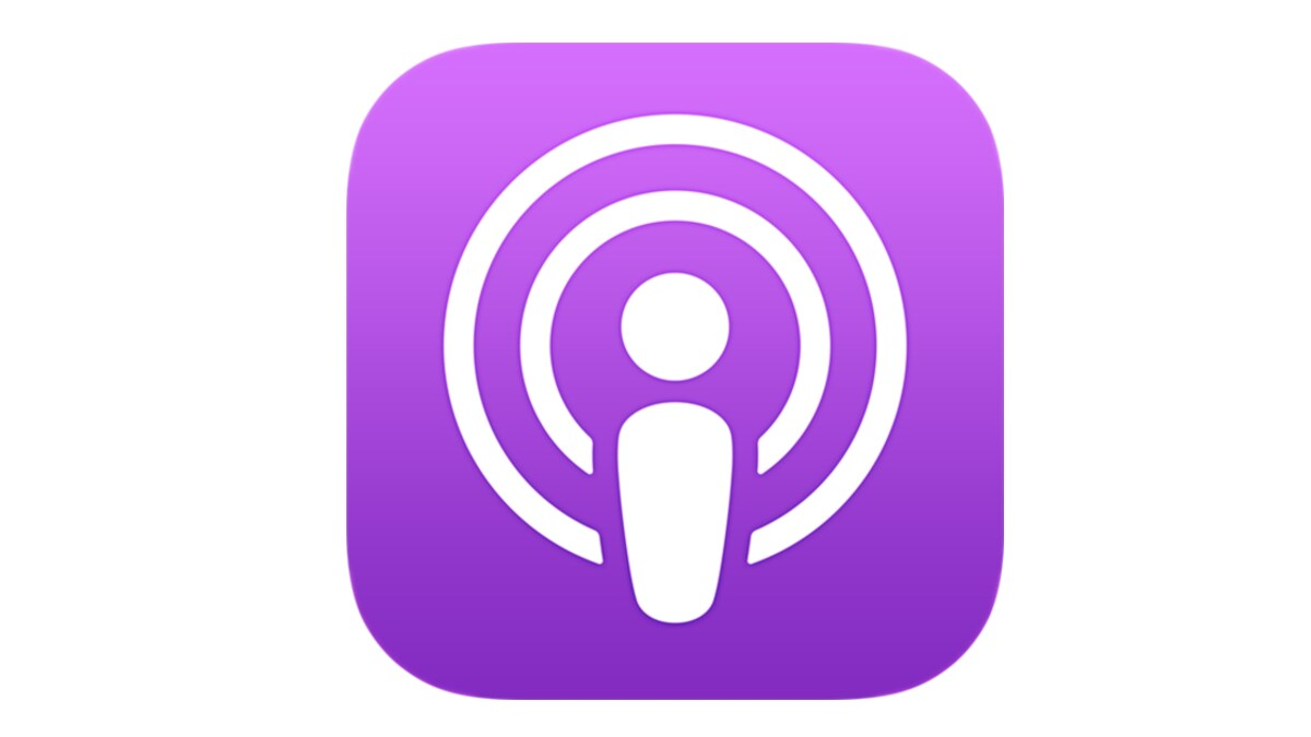 Apple Podcasts Adds Support for Web Embeds