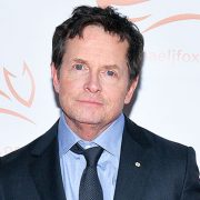 Michael J. Fox Admits His Acting Career Could Be Over After Progression Of His Parkinson's Disease