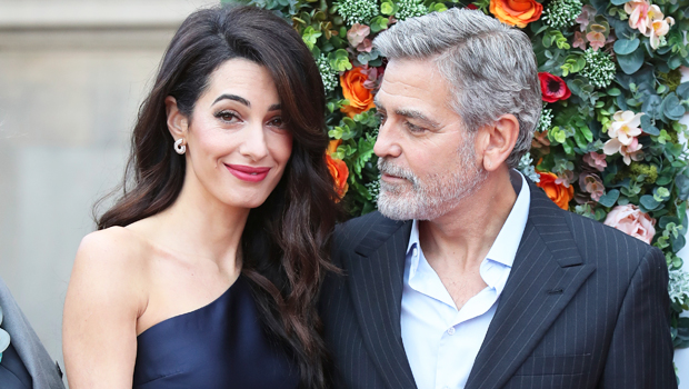 George Clooney Confesses He Didn't Like Being A Bachelor: My Life Was 'Un-Full' Until I Met Amal