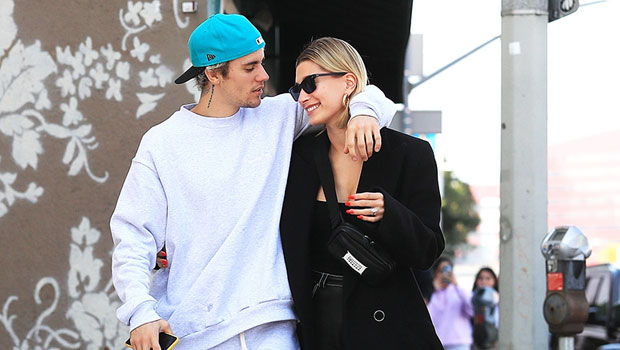 Hailey Baldwin Reveals Whether She Started Dating Justin Bieber While He Was Still Seeing Selena Gomez