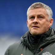 Ole Gunnar Solskjaer 'set to sanction sale' of Man Utd trio in January
