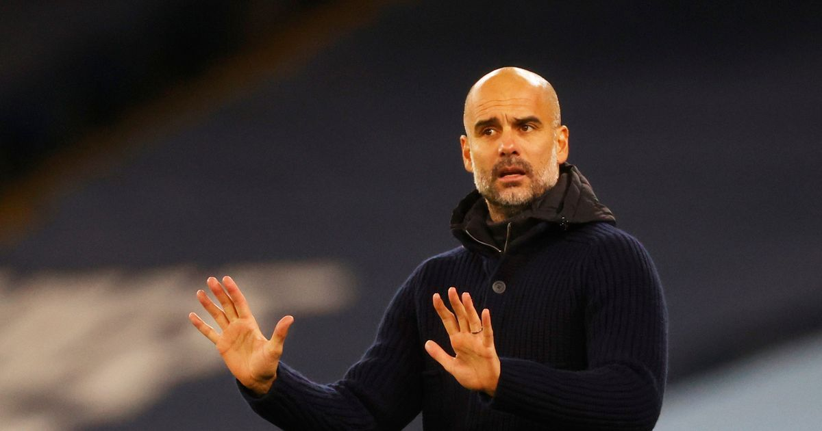 """Victor Font warns Xavi that Barcelona """"cannot have another Pep Guardiola case"""""""