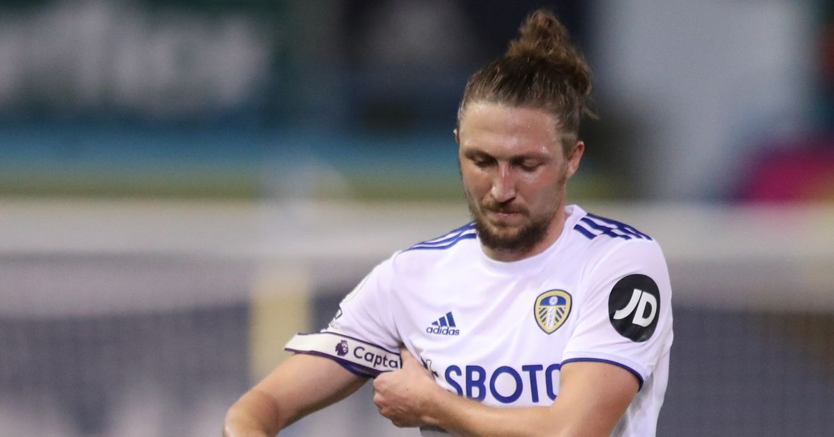 Ayling feared for his Premier League dream when he was released by Arsenal