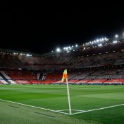 Man Utd victims of major cyber attack as hackers infiltrate club's IT systems