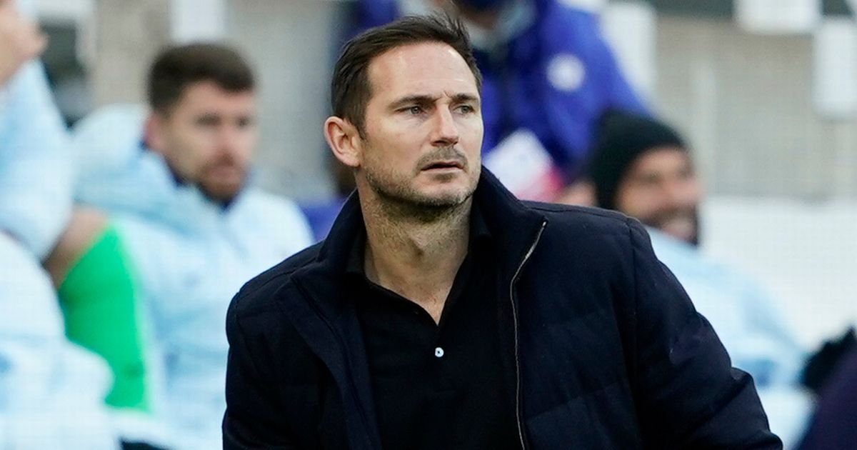 """Lampard speaks out on """"ridiculous"""" Chelsea captain after winning at Newcastle"""