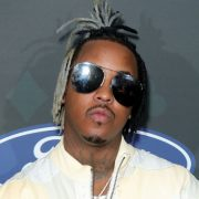 Jeremih 'out of ICU and transferred to regular hospital' as he battles Covid-19