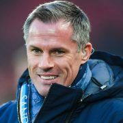 Jamie Carragher's Liverpool concerns dismissed emphatically after Leicester win