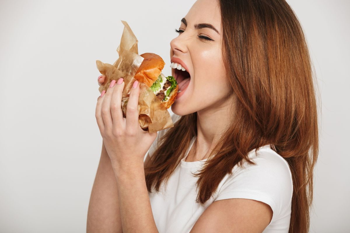 The 6 foods that do not help your sex life at all   The State
