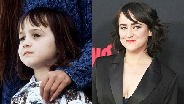 'Mrs. Doubtfire' Cast 27 Years Later: Where Are They Now?