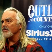 Country singer Hal Ketchum dies at 67 after dementia battle