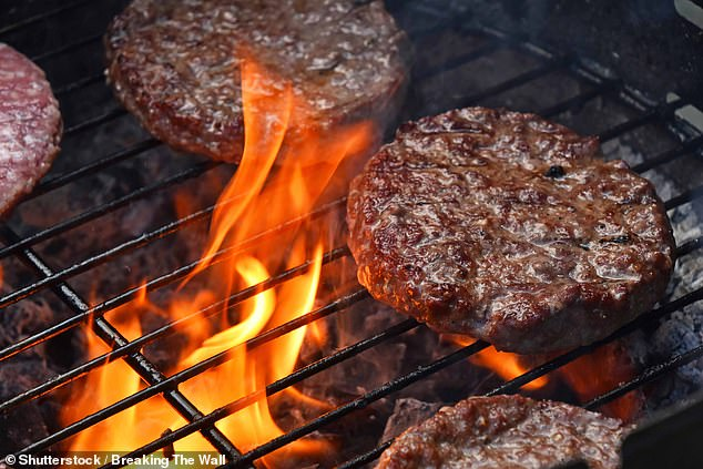 Tens of millions of pounds worth of meat will be threatened and supply chains disrupted if a deal cannot be reached to allow fresh or chilled meat products to travel from Britain into Northern Ireland [Stock photo]
