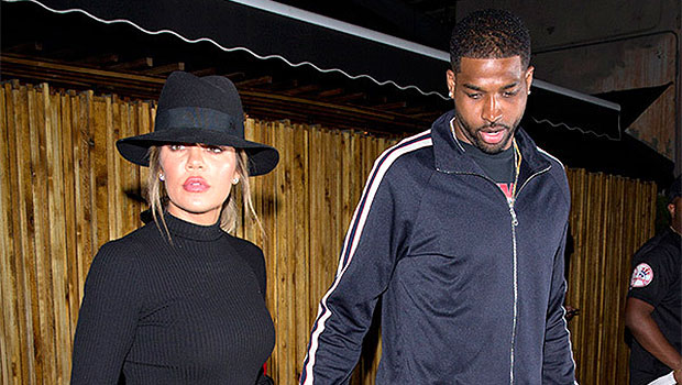 Tristan Thompson's NBA Move To Boston: His 'Vow' Not To Let 'Distance' Change His Relationship With Khloe