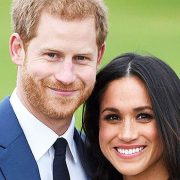 Meghan Markle Reveals She Suffered A Miscarriage: It's An 'Unbearable Grief'