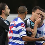 Ferdinand makes offer to Terry as he opens up on FA handling of racism case