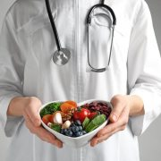 How to Identify and Treat High Cholesterol   The State