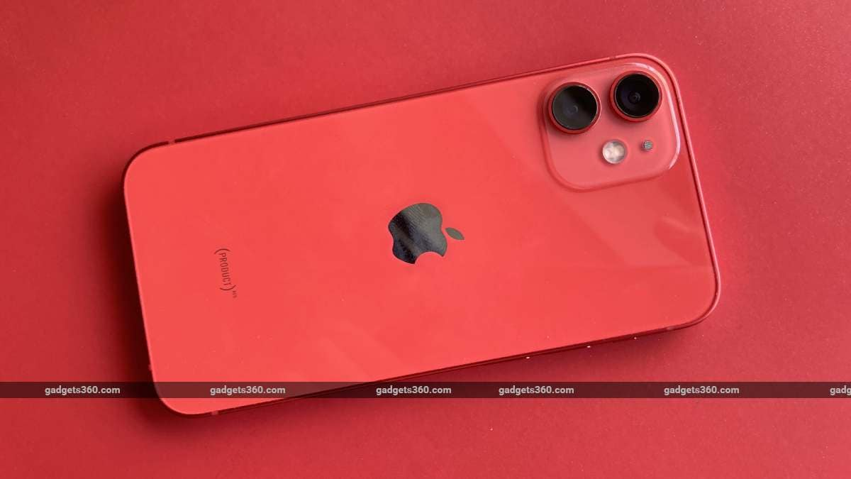 Will iPhone 12 mini Become the Affordable iPhone We've Been Waiting For?