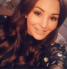 Kelly Smith, 31, was told by her doctors in March thatthat her chemotherapy was being paused for three months - but her cancer spread and she died on June 13