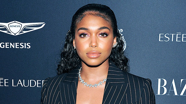 Lori Harvey: 5 Things To Know About Diddy's Ex Who Was Spotted With Michael B. Jordan