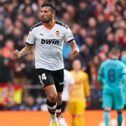 Liverpool transfer latest including Garay 'offer' plus two players could be sold