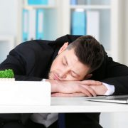 6 foods that cause tiredness and how to counteract its effect   The State