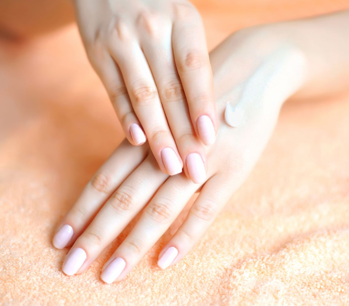 4 keys to make your nails grow stronger and faster | The State