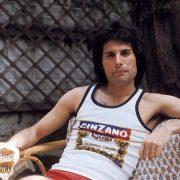 Freddie Mercury's savage nickname for Sid Vicious that sparked brutal row