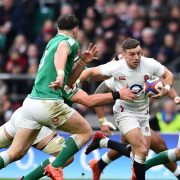 """Ford warns that Wales will """"do anything"""" to beat England in Nations Cup showdown"""
