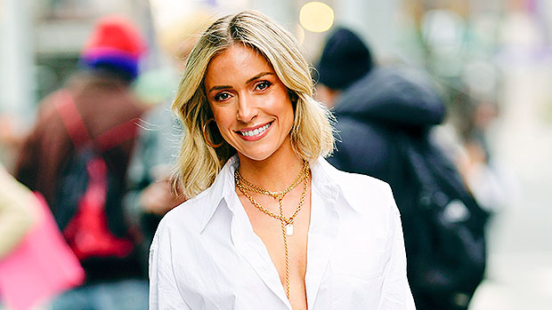 Kristin Cavallari Admits She Would 'Marry Stephen' Colletti During Game Of 'F, Marry, Kill'