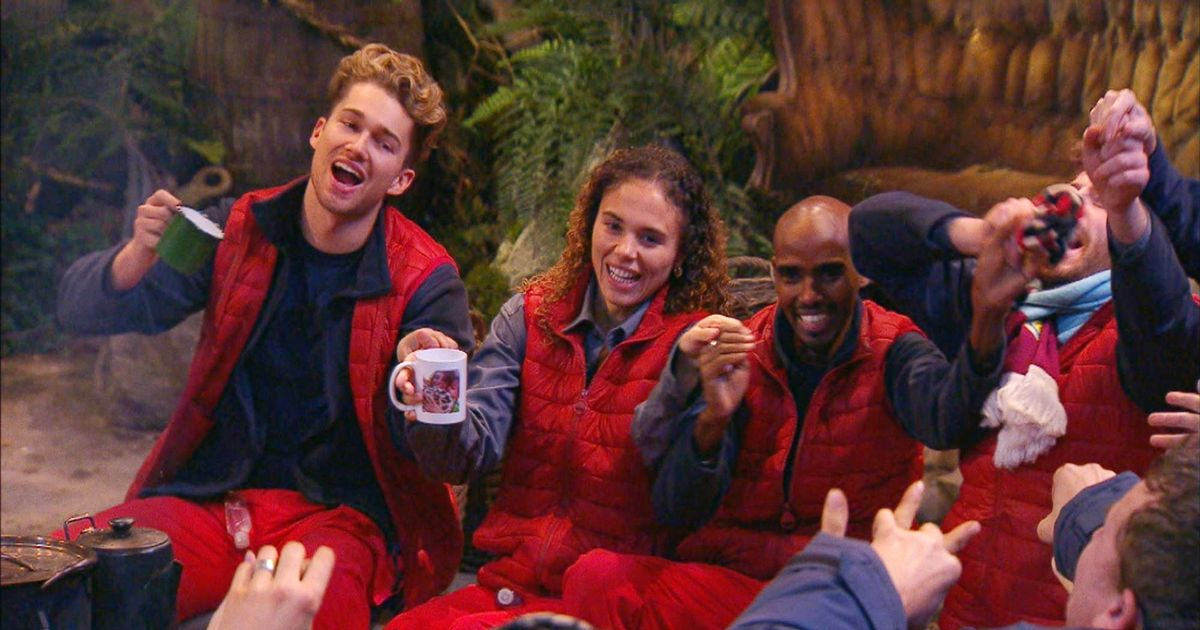I'm A Celeb drops 6.2 million viewers as fans switch off over 'too nice' stars