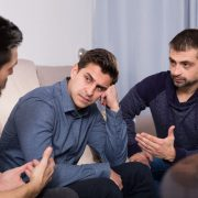 How to solve a toxic relationship between siblings | The State