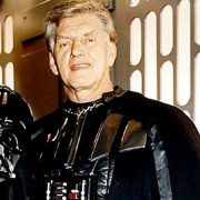 Star Wars' David Prowse didn't get to wish family goodbye due to Covid rules
