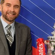 FA Cup third round draw time, TV channel and live stream details